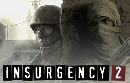 Insurgency 2 (2013) PC