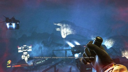 Aliens: Colonial Marines. Collector's Edition (2013) РС