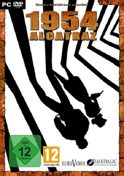 1954 alcatraz free download « igggames.