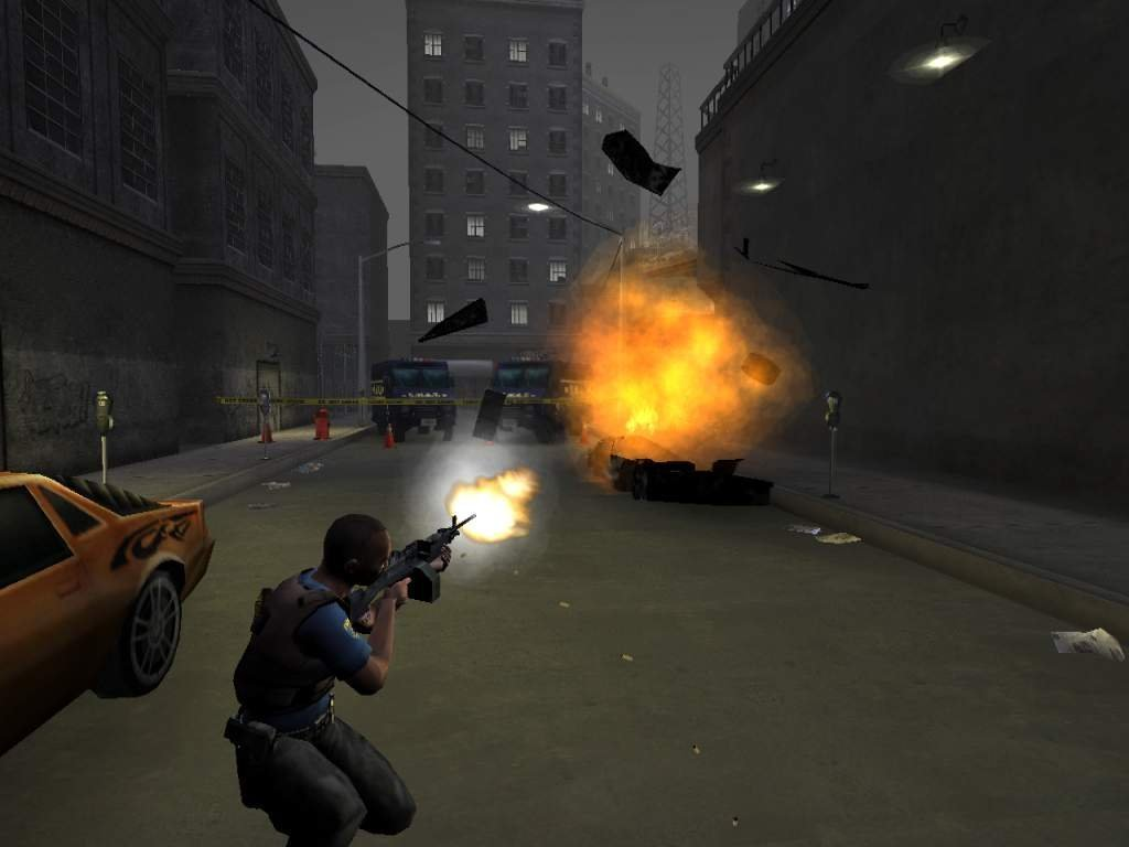 games to life Play free online games car games, racing games, puzzle games, match 3 games, bubble shooting games, shooting games, zombie games, and games for girls new games every day.