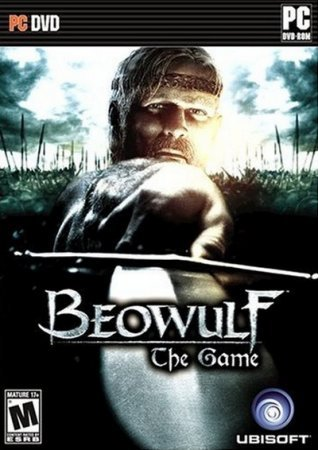 Beowulf: The Game (2007)