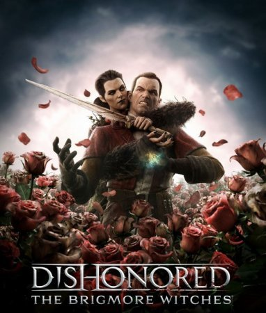 Dishonored: The Brigmore Witches (2013)