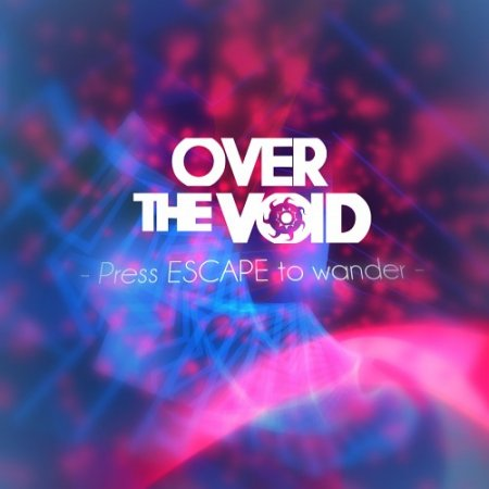 Over The Void (2014)