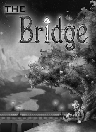 The Bridge (2013) XBOX360