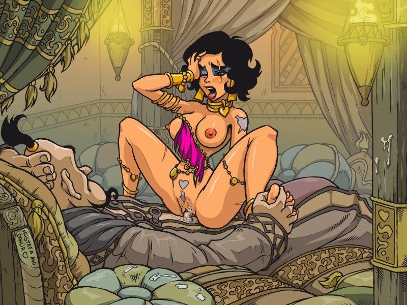 Порно флеш игры диснея