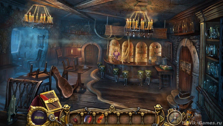 предметов торрент поиск скачать игру приключения