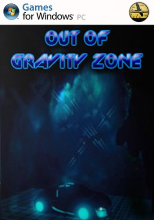 Out of G-Zone (2014)