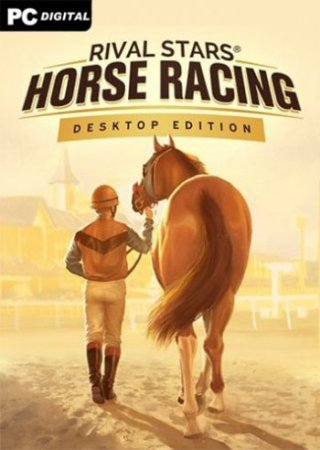 Rival Stars Horse Racing: Desktop Edition (2020)
